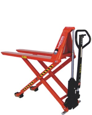 Thork Lifts, Manual Thork Lift (HL)