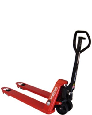 Pallet trucks, Manual pallet truck, Panther