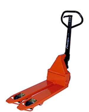 Pallet trucks, Manual pallet truck, Panther Flex